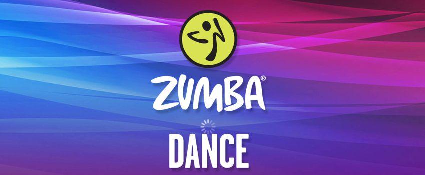 Zumba - Fitness