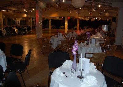 Silvester 2011 Neu 100